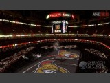 NHL 2K10 Screenshot #8 for Xbox 360 - Click to view