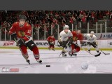 NHL 2K10 Screenshot #11 for Xbox 360 - Click to view