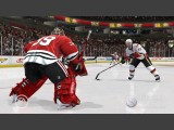 NHL 10 Screenshot #38 for Xbox 360 - Click to view