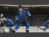 NHL 10 Screenshot #41 for Xbox 360 - Click to view