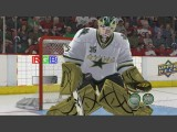 NHL 10 Screenshot #44 for Xbox 360 - Click to view