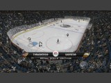 NHL 10 Screenshot #45 for Xbox 360 - Click to view