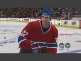 NHL 10 Screenshot #46 for Xbox 360 - Click to view
