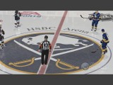 NHL 10 Screenshot #47 for Xbox 360 - Click to view