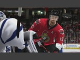 NHL 10 Screenshot #48 for Xbox 360 - Click to view