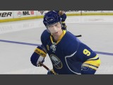 NHL 10 Screenshot #49 for Xbox 360 - Click to view