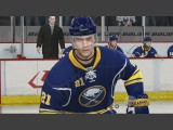 NHL 10 Screenshot #51 for Xbox 360 - Click to view