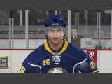 NHL 10 Screenshot #52 for Xbox 360 - Click to view