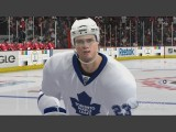 NHL 10 Screenshot #53 for Xbox 360 - Click to view