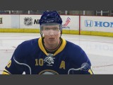 NHL 10 Screenshot #54 for Xbox 360 - Click to view