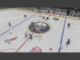 NHL 10 Screenshot #55 for Xbox 360 - Click to view