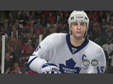 NHL 10 Screenshot #57 for Xbox 360 - Click to view