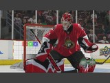 NHL 10 Screenshot #58 for Xbox 360 - Click to view