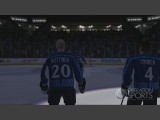 NHL 10 Screenshot #59 for Xbox 360 - Click to view