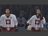 NHL 10 Screenshot #60 for Xbox 360 - Click to view