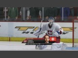 NHL 10 Screenshot #61 for Xbox 360 - Click to view