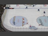 NHL 10 Screenshot #62 for Xbox 360 - Click to view