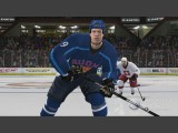 NHL 10 Screenshot #63 for Xbox 360 - Click to view