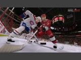 NHL 2K10 Screenshot #16 for Xbox 360 - Click to view