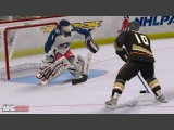 NHL 2K10 Screenshot #18 for Xbox 360 - Click to view