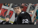 NHL 2K10 Screenshot #19 for Xbox 360 - Click to view