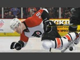 NHL 10 Screenshot #64 for Xbox 360 - Click to view