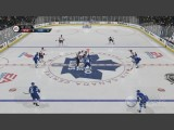 NHL 10 Screenshot #65 for Xbox 360 - Click to view