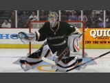 NHL 10 Screenshot #66 for Xbox 360 - Click to view