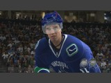 NHL 10 Screenshot #67 for Xbox 360 - Click to view