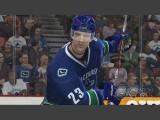 NHL 10 Screenshot #68 for Xbox 360 - Click to view
