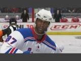 NHL 10 Screenshot #69 for Xbox 360 - Click to view
