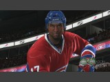 NHL 10 Screenshot #70 for Xbox 360 - Click to view