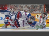NHL 10 Screenshot #71 for Xbox 360 - Click to view