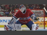 NHL 10 Screenshot #72 for Xbox 360 - Click to view