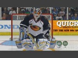 NHL 10 Screenshot #73 for Xbox 360 - Click to view