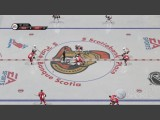 NHL 10 Screenshot #76 for Xbox 360 - Click to view