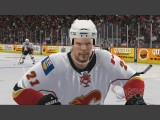 NHL 10 Screenshot #77 for Xbox 360 - Click to view