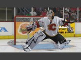 NHL 10 Screenshot #78 for Xbox 360 - Click to view