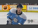 NHL 10 Screenshot #79 for Xbox 360 - Click to view