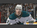 NHL 10 Screenshot #80 for Xbox 360 - Click to view