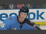 NHL 10 Screenshot #82 for Xbox 360 - Click to view
