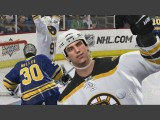 NHL 10 Screenshot #83 for Xbox 360 - Click to view