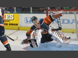 NHL 10 Screenshot #84 for Xbox 360 - Click to view