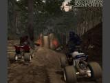 ATV: Quad Power Racing 2 Screenshot #2 for PS2 - Click to view