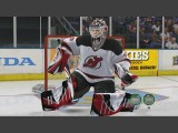 NHL 10 Screenshot #85 for Xbox 360 - Click to view