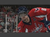 NHL 10 Screenshot #86 for Xbox 360 - Click to view