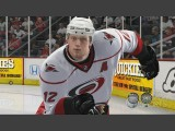 NHL 10 Screenshot #87 for Xbox 360 - Click to view