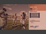 Madden NFL 10 Screenshot #408 for Xbox 360 - Click to view