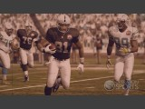 Madden NFL 10 Screenshot #410 for Xbox 360 - Click to view