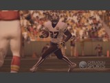 Madden NFL 10 Screenshot #415 for Xbox 360 - Click to view